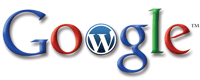 google-gears-wordpress