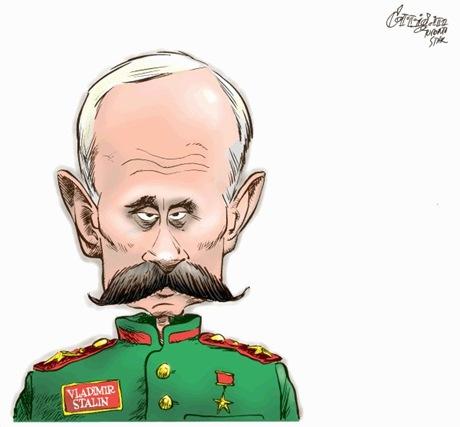007_carikatura